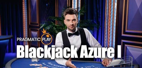 Play Top Online Slots | Prime Slots