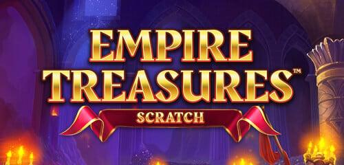 Online Scratch Cards | Prime Scratch Cards