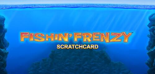 Raaputusarvat netissä | Prime Scratch Cards