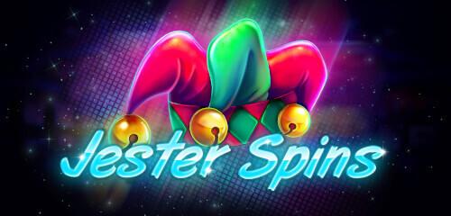 Sveriges Bästa Online Slots- och Casinospel | Registrera dig | SpinGenie