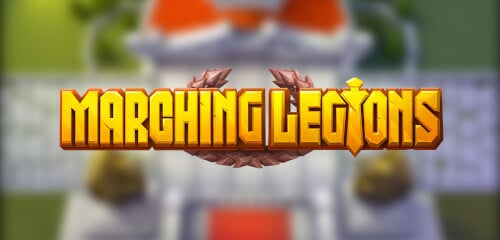 The Official Slingo Site   Online Slots and Slingo Games