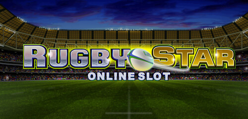 The Official Slingo Site | Online Slots and Slingo Games