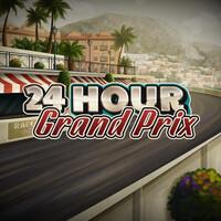 Casino 24 Hours