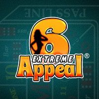 6 Appeal Extreme