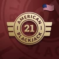 American Twenty One Blackjack