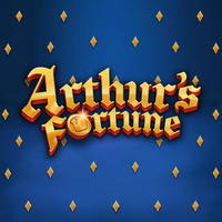 Arthurs Fortune