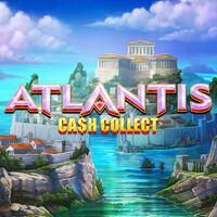 Atlantis Cash Collect