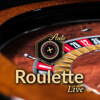 Auto - Roulette By Evolution
