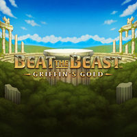 Beat the Beast : Griffin's Gold