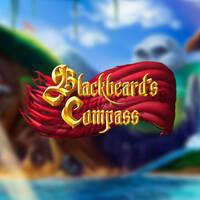 Blackbeard's Compass