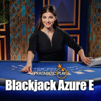 Blackjack Azure E