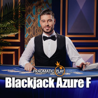 Blackjack Azure F