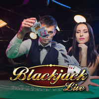 Blackjack C by Evolution