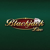 BlackjackClassic12byEvolution
