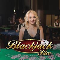Blackjack K by Evolution