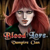 BloodLore Vampire Clan