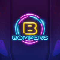 Bompers