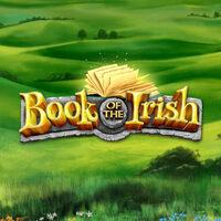 Book Of Irish