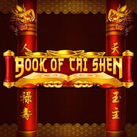 Book of Cai Shen