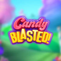 CandyBlasted