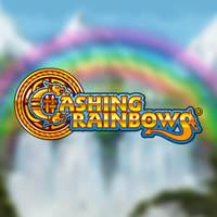 Pull Cashing Rainbows Pull