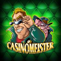 Casinomeister