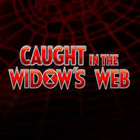 Caught in the Windows Web
