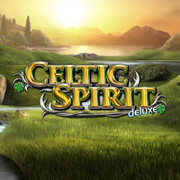 Celtic Spirit Deluxe