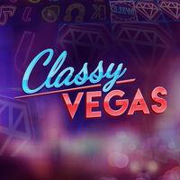 Classy Vegas