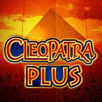 Cleopatra PLUS