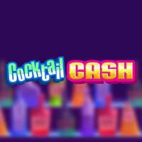 Cocktail Cash
