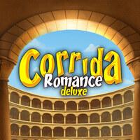 Corrida Romance Deluxe