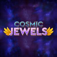 Cosmic Jewels
