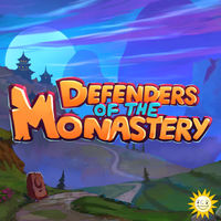 Defenders of the Monastery
