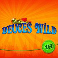 Deuces Wild