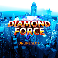 Diamond Force