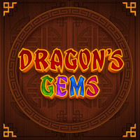 Dragons Gems