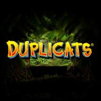 Duplicats