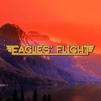 Eagles Flight