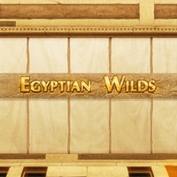 Egyptian Wilds