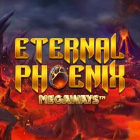 Eternal Phoenix Premium Play