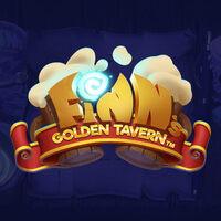 Finns Golden Tavern