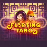 Flirting Tang