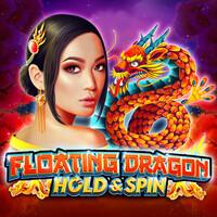 Floating Dragon