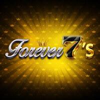 Forever 7's
