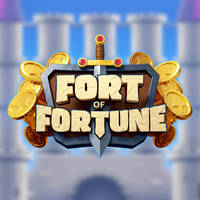 Fort of Fortunes