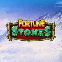 Fortune Stones