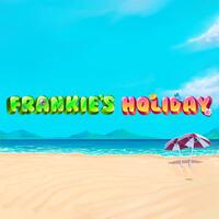 Frankies Holiday