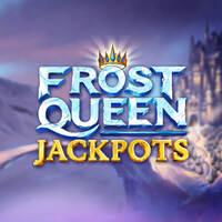 Frost Queen Jackpot