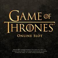 Game of Thrones (243 Ways)